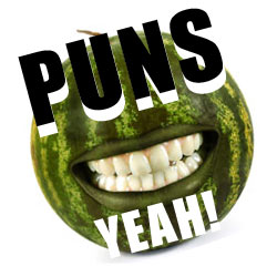 Best puns double meaning jokes