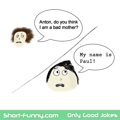 funniest simple jokes