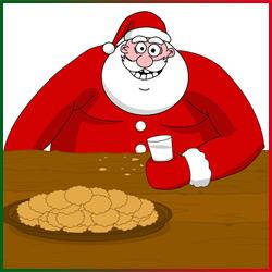 Funny Christmas Jokes | Short-Funny.com