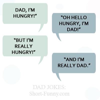 bad-dad-joke.jpg