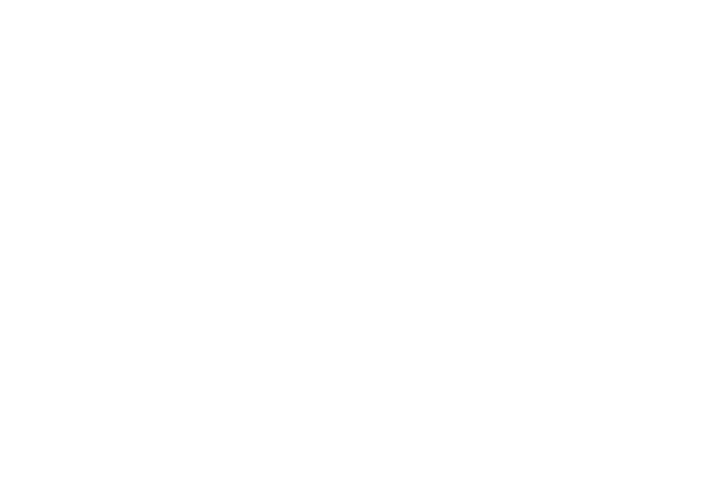 Funny Blog with hilarious jokes